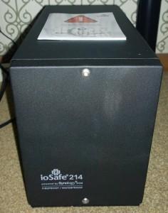 diskstation