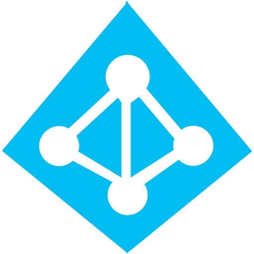 Resultado de imagen para active directory azure